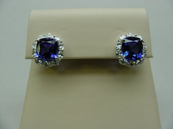 Tmx 1291134930458 DSC00025 Arlington wedding jewelry