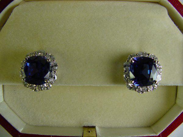 Tmx 1291134935208 DSC00027 Arlington wedding jewelry