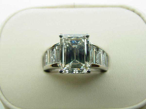 Tmx 1291134936896 DSC00046 Arlington wedding jewelry