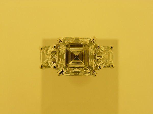 Tmx 1291134938630 DSC00081 Arlington wedding jewelry