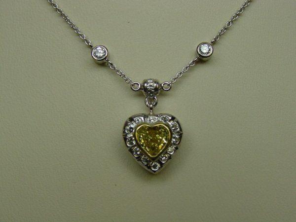 Tmx 1291134939255 DSC00085 Arlington wedding jewelry