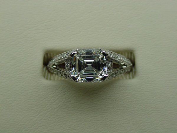Tmx 1291134940208 DSC00088 Arlington wedding jewelry