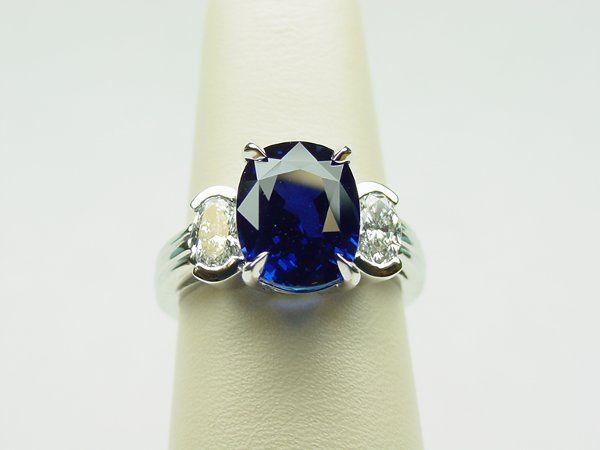 Tmx 1291134941818 DSC00100 Arlington wedding jewelry