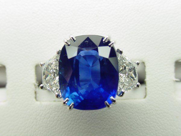 Tmx 1291134943521 DSC00100A Arlington wedding jewelry
