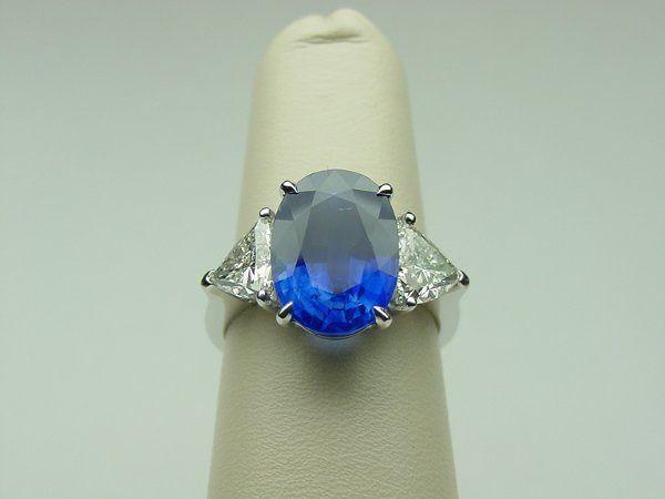 Tmx 1291134945083 DSC00119 Arlington wedding jewelry