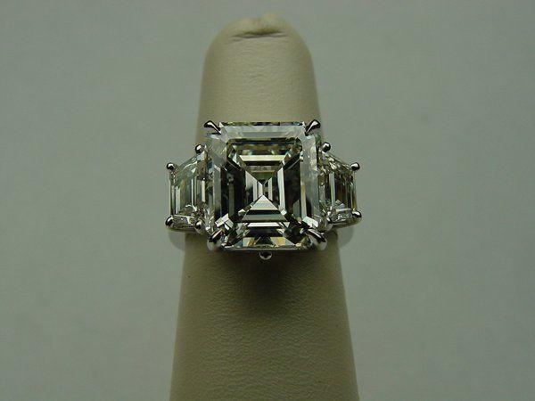 Tmx 1291134946599 DSC00122 Arlington wedding jewelry