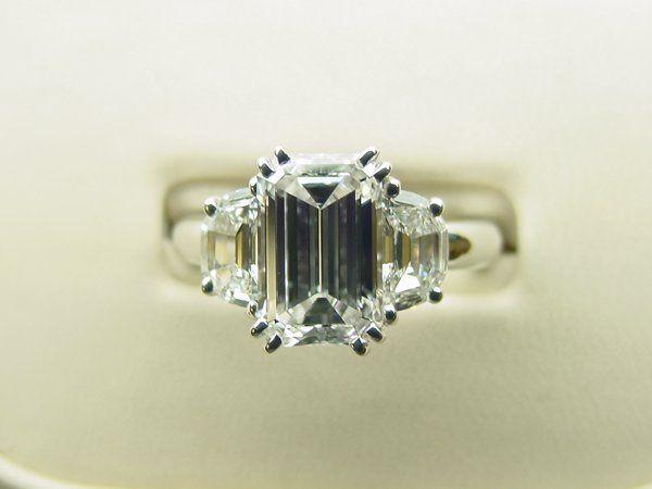 Tmx 1291134951255 DSC00155 Arlington wedding jewelry
