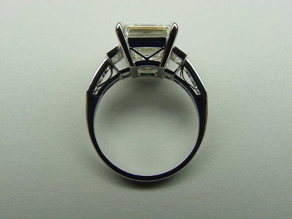 Tmx 1291134954552 DSC00173A Arlington wedding jewelry