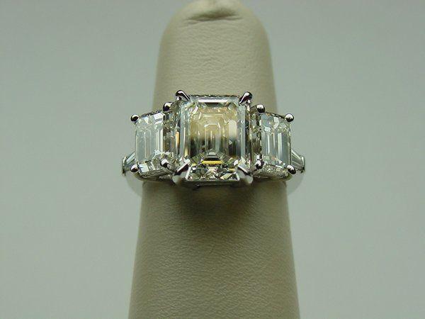 Tmx 1291134956568 DSC00195 Arlington wedding jewelry
