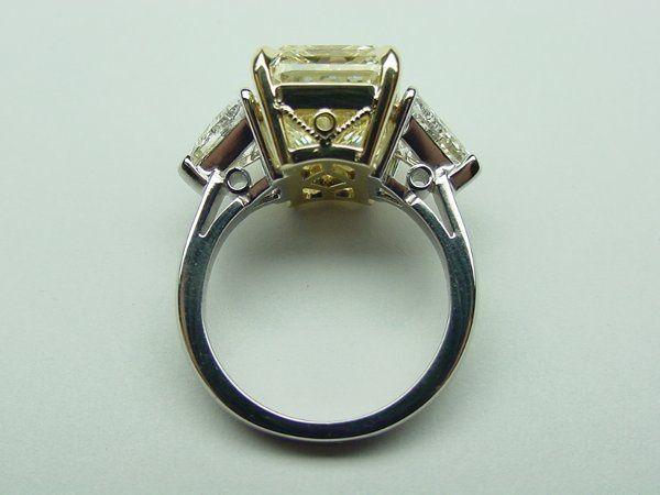 Tmx 1291134958161 DSC00205 Arlington wedding jewelry
