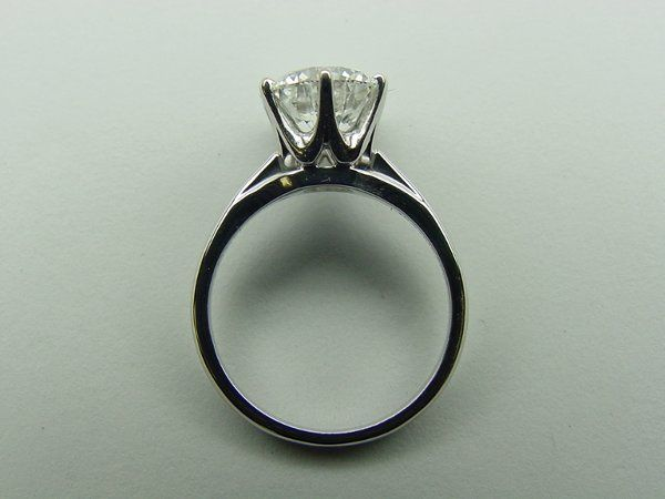 Tmx 1291134959677 DSC00211 Arlington wedding jewelry