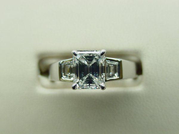 Tmx 1291134961114 DSC00221 Arlington wedding jewelry