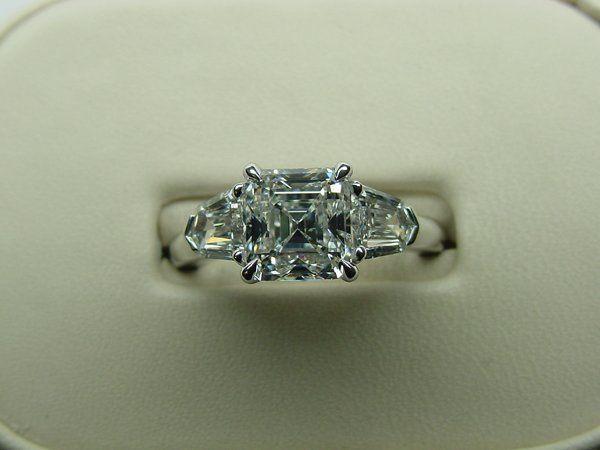 Tmx 1291134962583 DSC00228 Arlington wedding jewelry