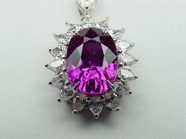Tmx 1291134964083 DSC00243 Arlington wedding jewelry