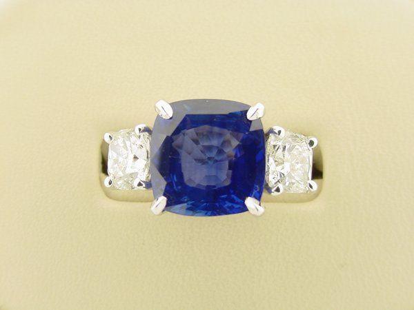 Tmx 1291134965614 DSC00249 Arlington wedding jewelry