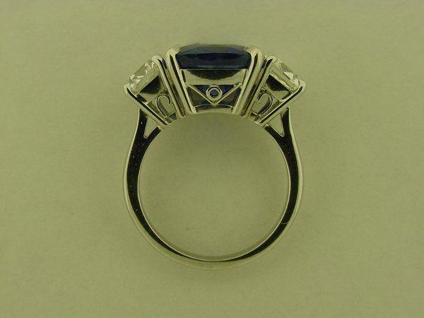 Tmx 1291134967114 DSC00251 Arlington wedding jewelry