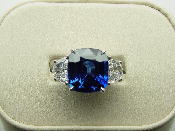 Tmx 1291134968755 DSC00259 Arlington wedding jewelry