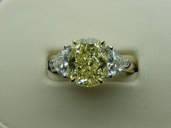 Tmx 1291134970724 DSC00267 Arlington wedding jewelry