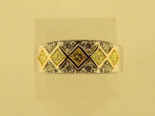 Tmx 1291134972505 DSC00328 Arlington wedding jewelry