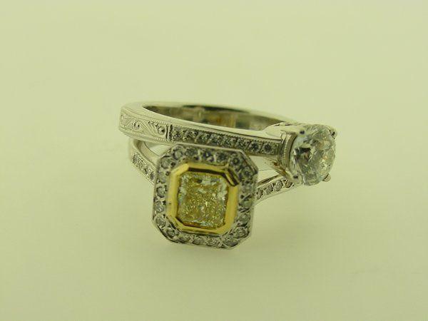 Tmx 1291134973927 DSC00425 Arlington wedding jewelry