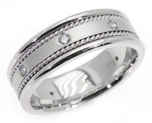 Tmx 1291134974724 Frontmid031 Arlington wedding jewelry
