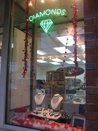 Tmx 1291136093224 ICWindow Arlington wedding jewelry