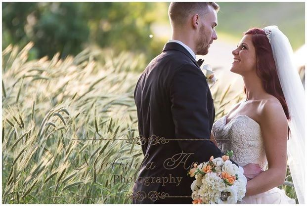 Tmx 1438881044568 104103979173638482892526476820793788603862n Weston wedding venue