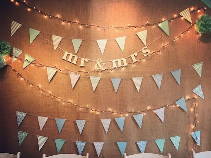 Tmx 1517584821 78be13e6272b8f3f 1517584820 E5ccdfd5ae93f92c 1517584820410 14 Pennant Weston wedding venue