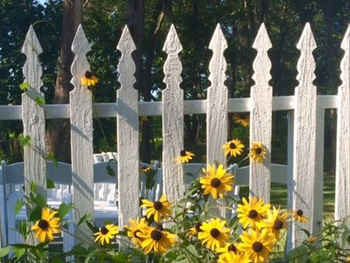Tmx 1517585079 5fb1667fb7884b21 1517585078 82ffd37fe5030574 1517585077721 18 Black Eyed Susan Weston wedding venue