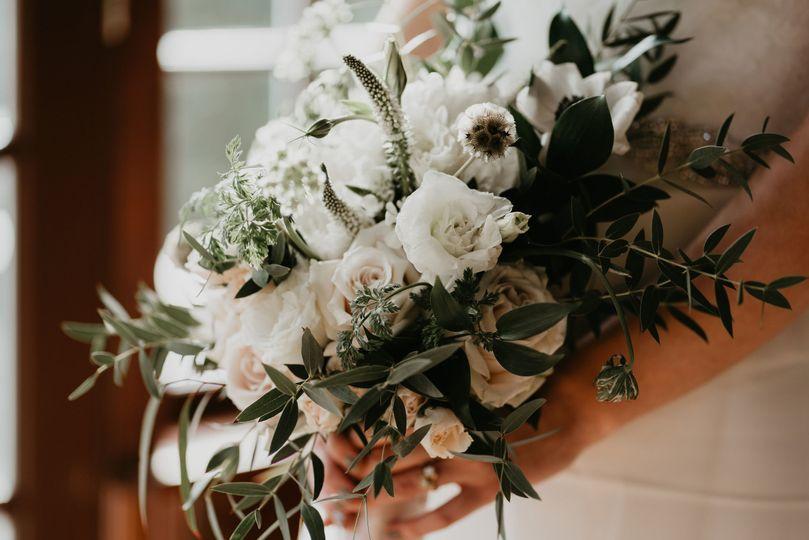 anthesis co spokane wedding florist 51 1968311 159693336056943