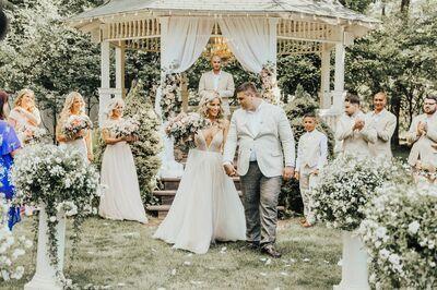 Tmx 1cd4a0e7 C42e 4d8e Bfb6 8820681c92c4 Rs 400 400 51 1968311 159544001819972 Spokane, WA wedding florist