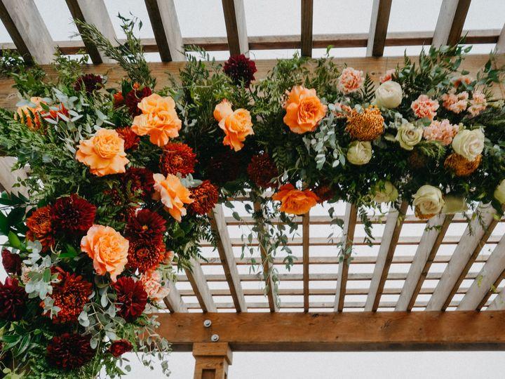Tmx Anthesis Co Arbor Flowers 51 1968311 159693393232261 Spokane, WA wedding florist