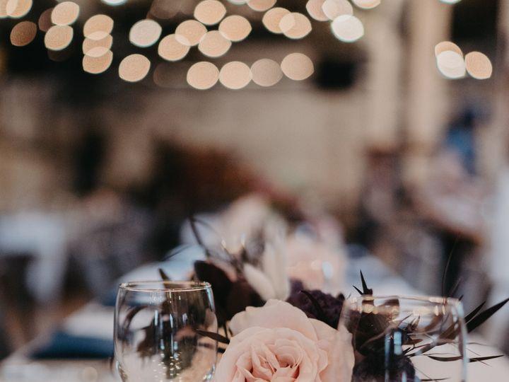 Tmx Anthesis Co Spokane Florist Jpeg 51 1968311 159693336173365 Spokane, WA wedding florist