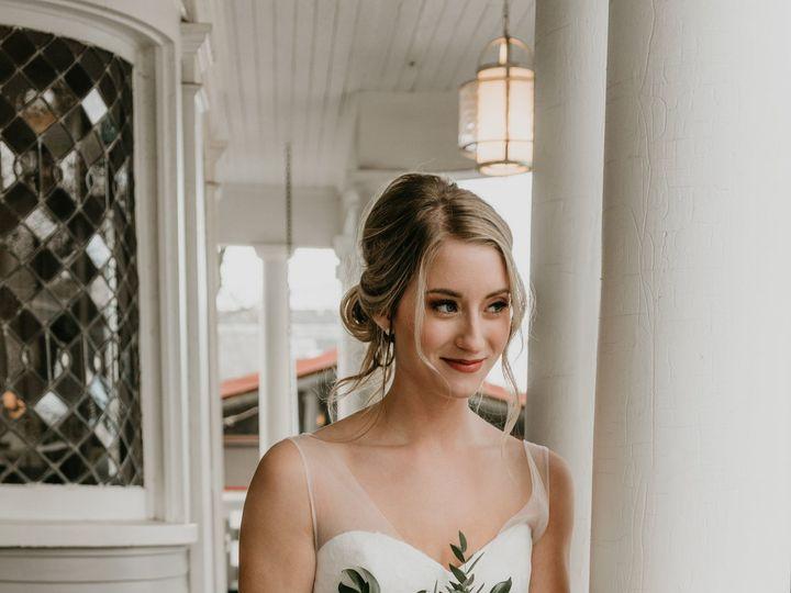 Tmx Anthesis Co Spokane Wedding Florist 1 51 1968311 159693335761979 Spokane, WA wedding florist