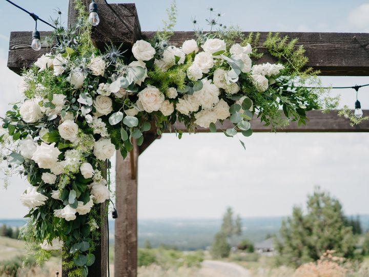 Tmx Anthesis Co Spokane Wedding Florist 2 51 1968311 159693336145418 Spokane, WA wedding florist