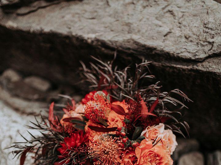 Tmx Anthesis Co Spokane Wedding Florist 5 51 1968311 159693336374003 Spokane, WA wedding florist