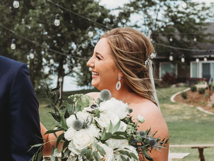 Tmx Rachael And Josh Photography Ek 186 51 1968311 159693336435859 Spokane, WA wedding florist