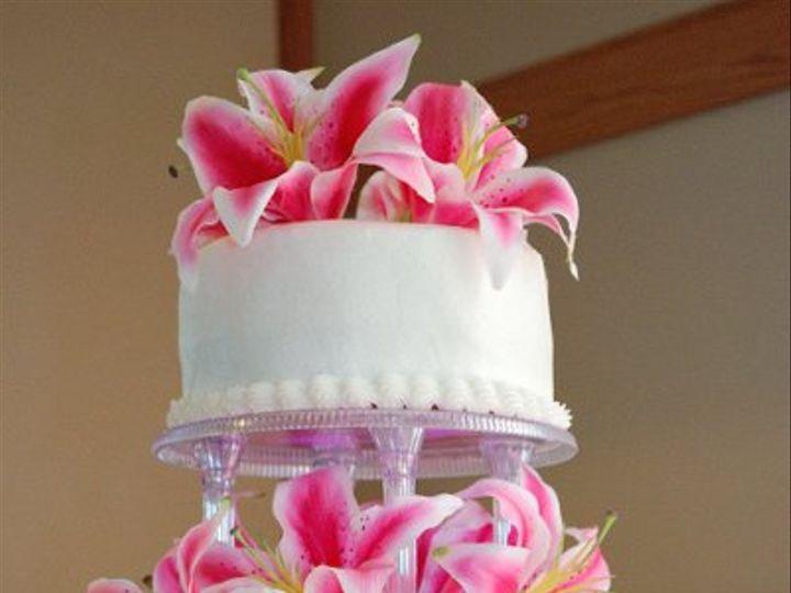 Tmx 1318610262418 TiffandRay13 Lanham wedding planner