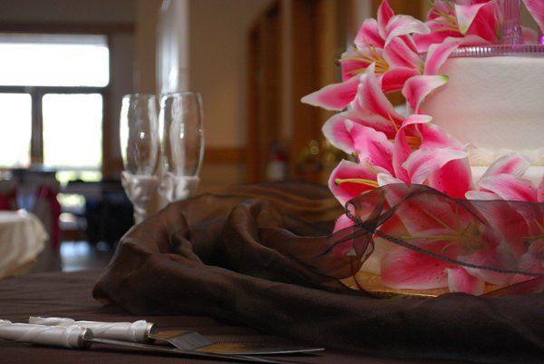 Tmx 1318610278486 TiffandRay14 Lanham wedding planner