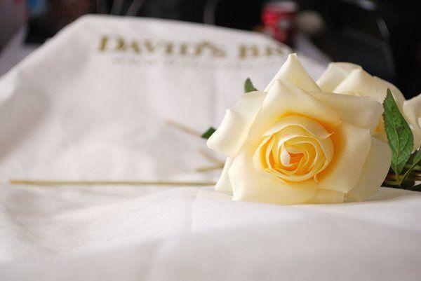 Tmx 1318610294679 TiffandRay15 Lanham wedding planner