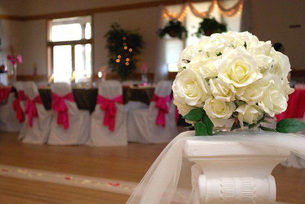 Tmx 1318610319655 TiffandRay16 Lanham wedding planner