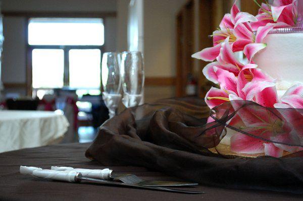 Tmx 1318610359700 TiffandRay18 Lanham wedding planner