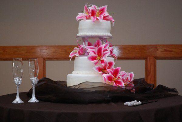 Tmx 1318610394972 TiffandRay20 Lanham wedding planner
