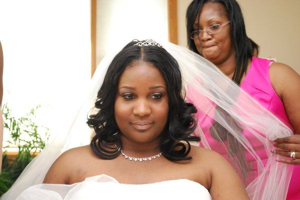 Tmx 1318610475842 TiffandRay7 Lanham wedding planner