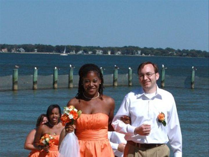 Tmx 1318610535965 SullivanBridalParty1 Lanham wedding planner
