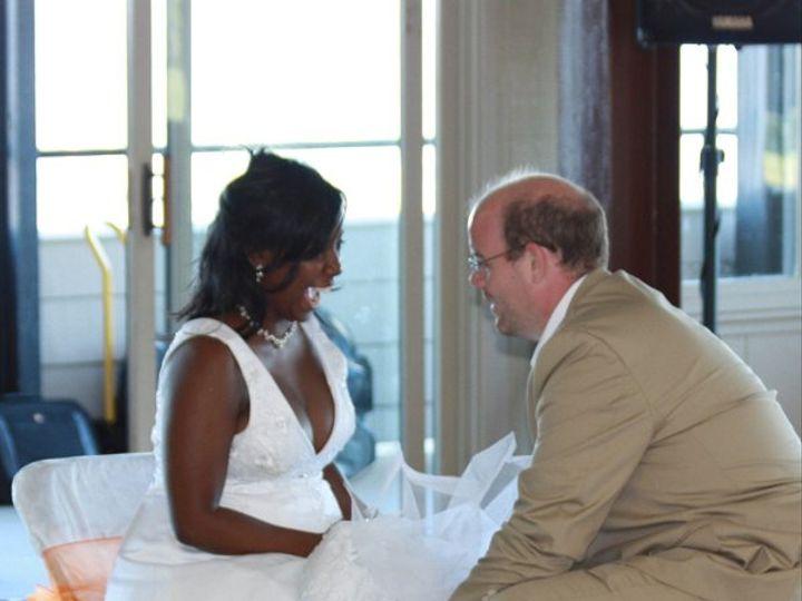 Tmx 1318610588771 SullivanBrideGroomTogether Lanham wedding planner