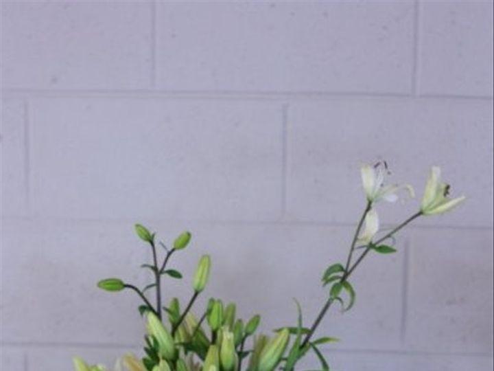 Tmx 1318610605744 SullivanBuffetFlowers Lanham wedding planner