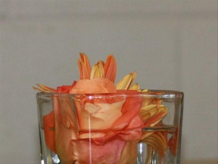 Tmx 1318610608614 SullivanCenterpiece1 Lanham wedding planner