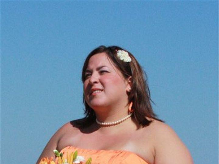 Tmx 1318610621234 SullivanGroomSister Lanham wedding planner