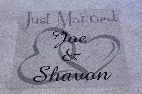 Tmx 1318610623964 SullivanLogo Lanham wedding planner